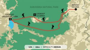 TDF-Karukinka-Park-Hiking-Map-5-26-20