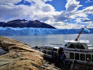 TDF-Perito-Moreno-Boat-In-Dock-Glacier-In-Background-5-11-20
