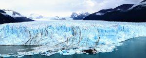 TDF-Perito-Moreno-Glacier-Meets-Lake-5-11-20