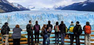 TDF-Perito-Moreno-People-Looking-At-Glacier-On-Deck-5-11-20