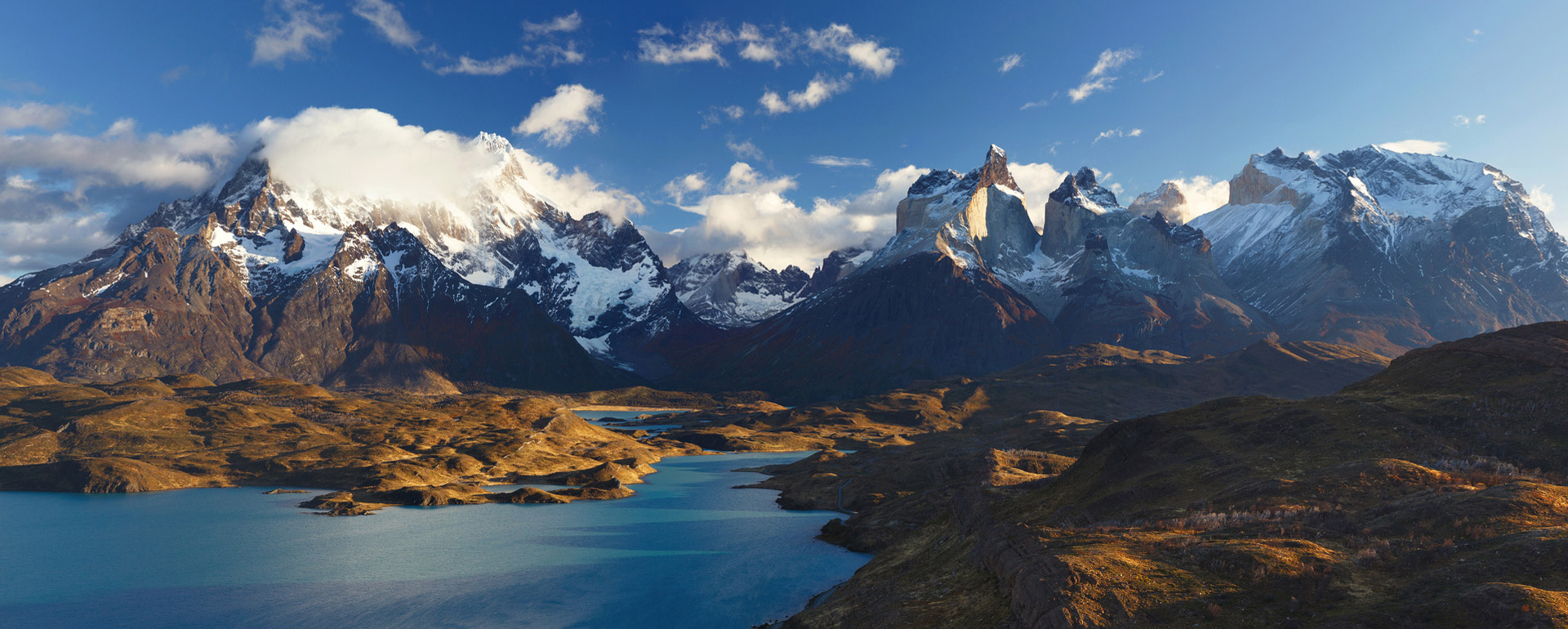 TDF-Torres-Paine-Landscape-Mountains-River