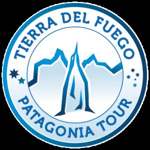 TFPT-logo