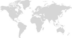 world-map-footer