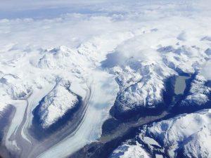 TDF-Aerial-Snowy-Landscape-6-1-2020
