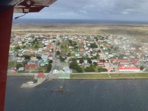 TDF-Aerial-Town-View-6-23-20