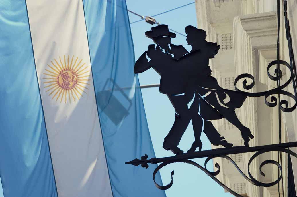 TDF-Argentinian-Flag-6-23-20