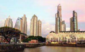 TDF-Buenos-Aires-Skyscrapers-5-11-20