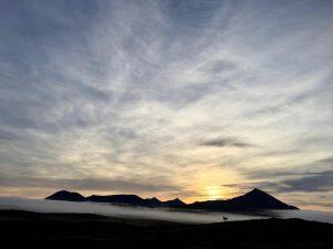 TDF-Cloudy-Mountain-Sunset-6-23-20