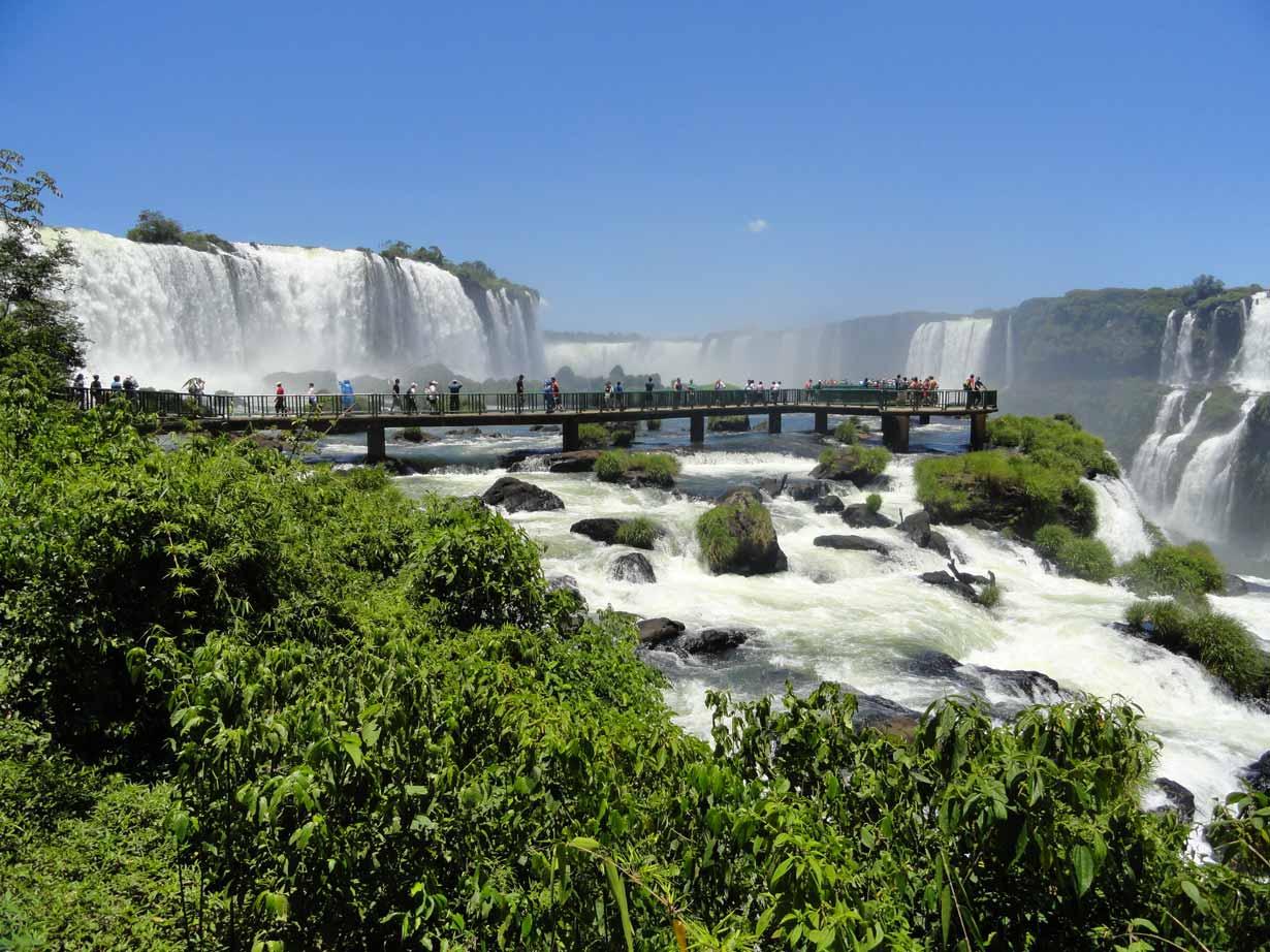 TDF-Deck-Near-Waterfall-6-23-20