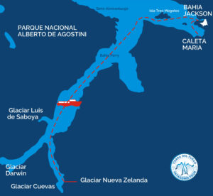 TDF-ES-Glacier-Tour-Map-7-7-20