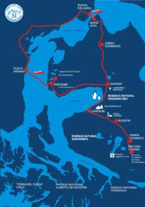 TDF-ES-National-Park-Tour-Map-7-7-20