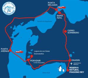 TDF-ES-Strait-Of-Magellan-Map-7-7-20