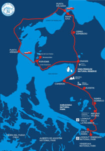 TDF-Extended-National-Park-Tour-Map-7-7-20