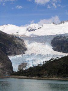 TDF-Glacier-Above-Lake-Seno-Almiratazgo-5-27-20