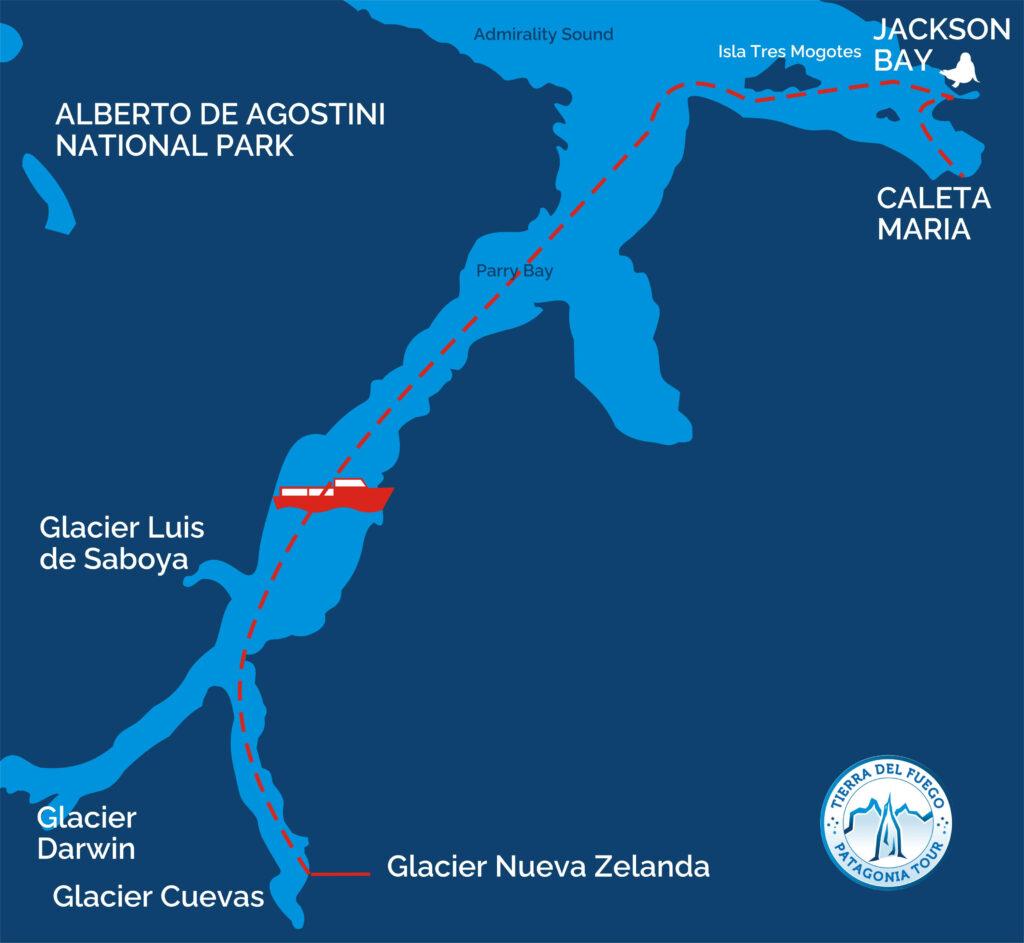 TDF-Glacier-Tour-Map-7-7-20