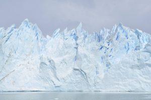 TDF-Iceberg-6-1-2020