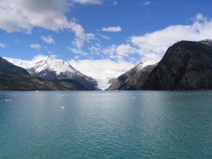 TDF-Lake-Glacier-Background-6-23-20