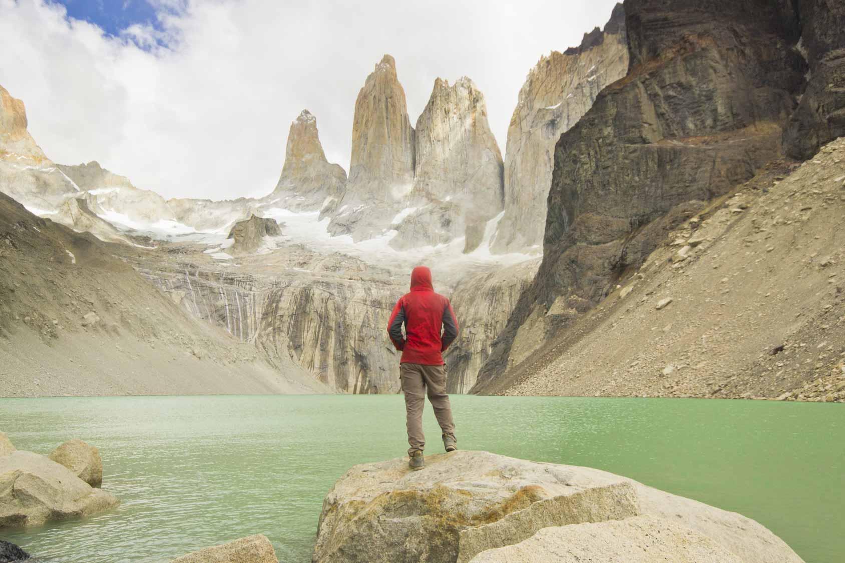 TDF-Mirador-Base-Las-Torres-Lake-5-8-2020