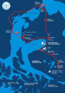 TDF-National-Park-Tour-Map-7-7-20