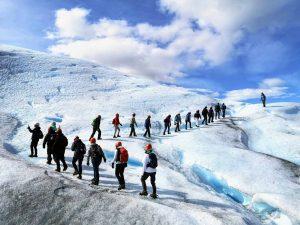 TDF-Perito-Moreno-People-Hiking-On-Glacier-5-11-20