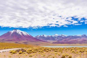 TDF-Purple-Mountains-6-23-20