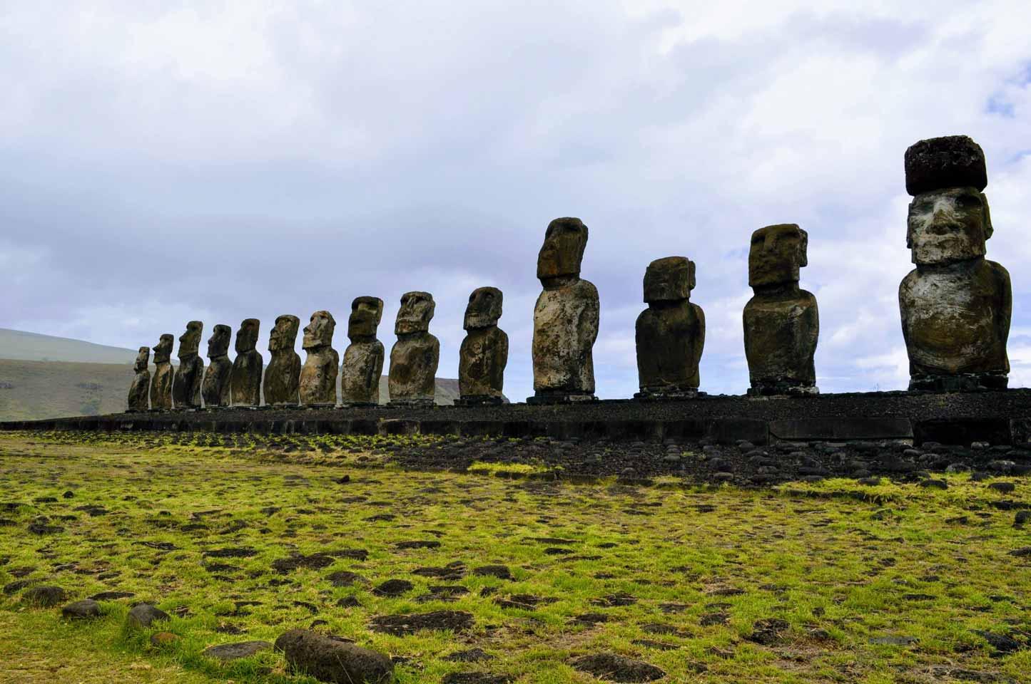 TDF-Rapa-Nui-Line-Of-Moai-5-11-20