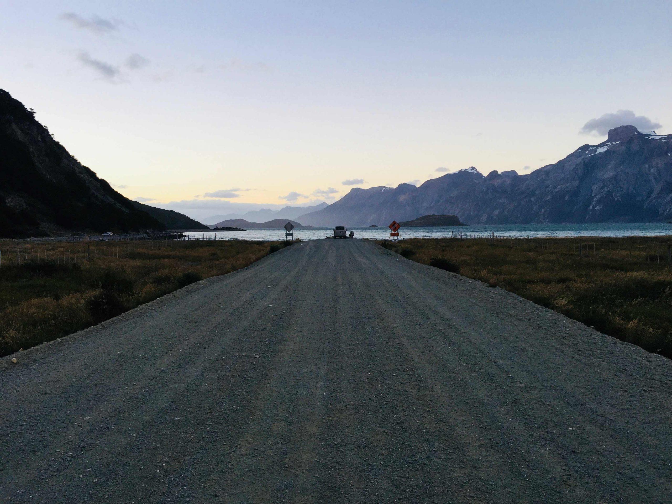 TDF-Road-To-Lake-6-23-20