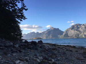 TDF-Rocky-Beach-On-Lake-5-27-20