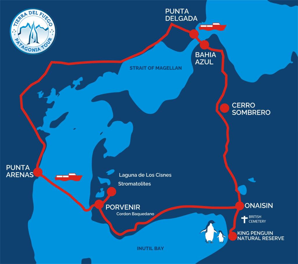 TDF-Strait-Of-Magellan-Map-7-7-20