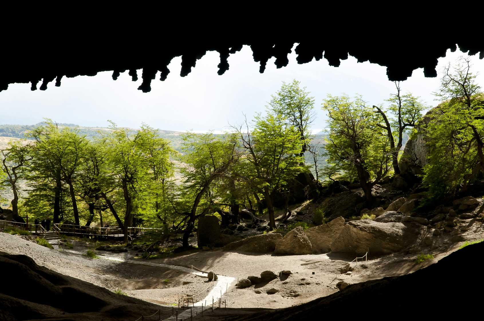 TDF-Torres-Del-Paine-Cueva-Del-Milodon-Cave-5-8-2020