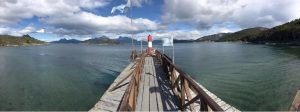 TDF-Ushuaia-Peir-On-Large-Lake-5-11-20