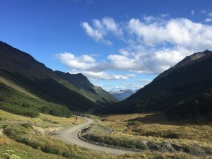 TDF-Valley-With-Road-Seno-Almiratazgo-5-27-20