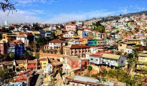 TDF-Valparaiso-Landscape-6-1-2020
