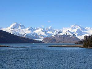 almirantazgo-fjord.jpg