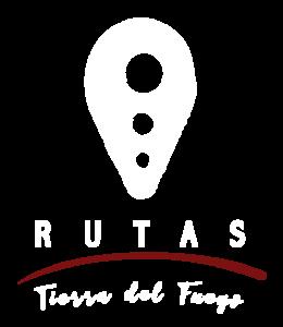 TDF-RUTAS-Logo-Footer-01