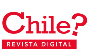 logo-revista-digital-tdf